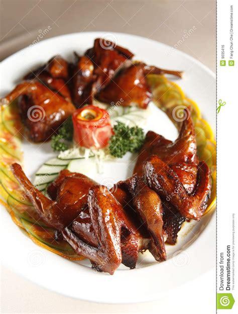 pigeon cuisine food pigeon stock photo image of dove gourmet