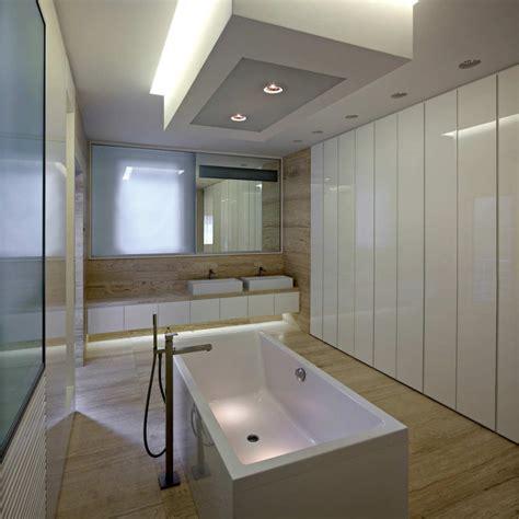 interior design zagreb one bathroom apartment interiordecodir com