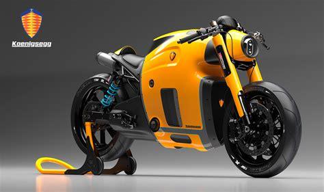 koenigsegg concept bike a koenigsegg on two wheels burov art s concept cycle