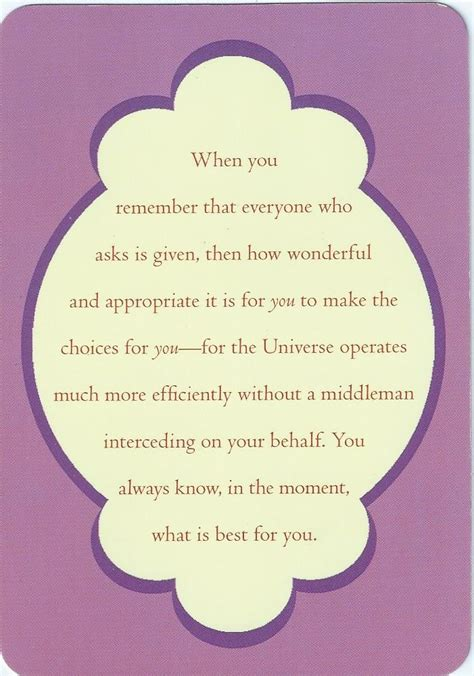 Inspirations This Week 6 by Inspirational Card Reading For Week Of October 6