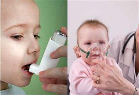 Cari Obat Sesak Nafas Herbal cara meredakan sesak nafas pada anak saat kambuh cara