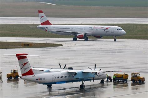 fotobericht neues aua design austrian wings - Außenküchen Designs