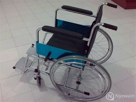 Kursi Roda Di Lazada sewa kursi roda di nyewain