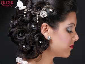 hair designs hair design glow academy