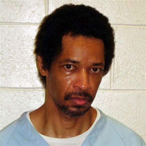 John Allen Muhammad Biography Video | john allen muhammad murderer biography
