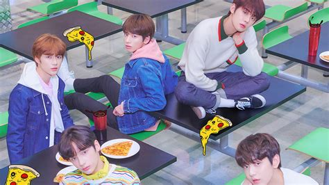 TXT: Have BTS met their K-pop match? - CBBC Newsround .txt