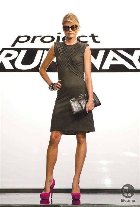 Project Runway Fashion Quiz Episode 5 Whats The by 1000 Images About Project Runway Fashion On