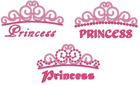 Crown 4 In1 Baby Machine princess tiara 3 types and palin tiaras also 3 types