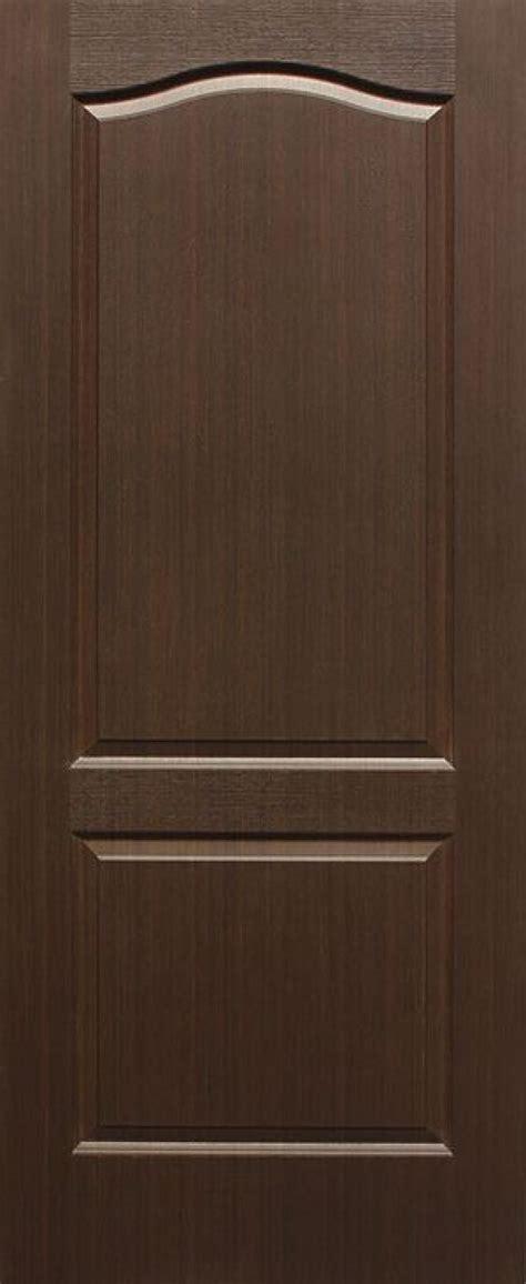 Select Interior Doors How To Choose Interior Doors