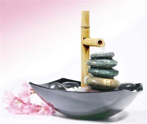 fontane zen da tavolo fontane zen aquamusa