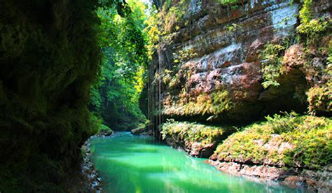 green wallpaper jakarta green canyon indonesia get lost indonesia