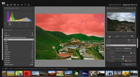 image editor best what is the best free image editor for instagram photos