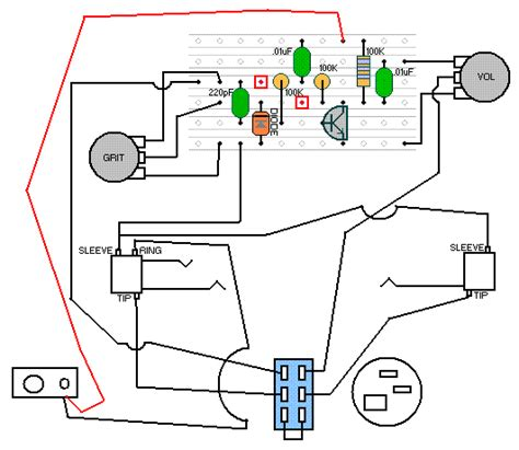 layout and schematic check my first layout from schematic please check