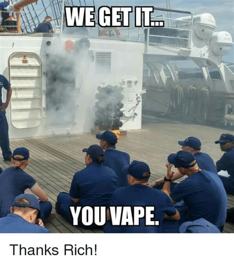 coast guard memes coast guard memes of 2016 on sizzle credited