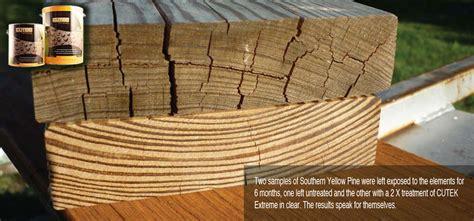 fire pit  wood deck deck design  ideas