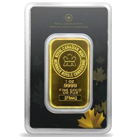 10 Oz Silver Bar Rcm 9999 New Style - buy 1 oz rcm 9999 gold bars brand new l jm bullion