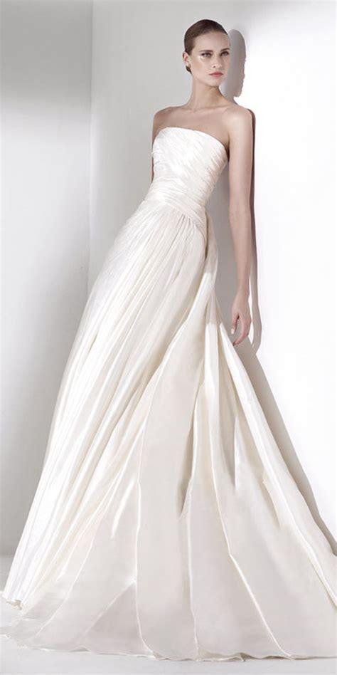 classic wedding dresses trubridal wedding 24 classic wedding dresses you can t go wrong with trubridal wedding