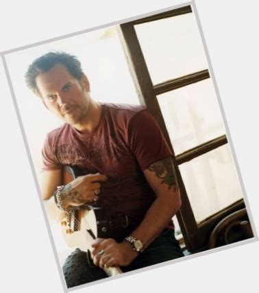 gary allan tattoos gary allan official site for crush monday mcm