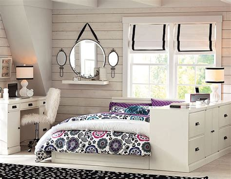 bedroom ideas for teenage girls girls bedroom furniture that any girl will love decoholic