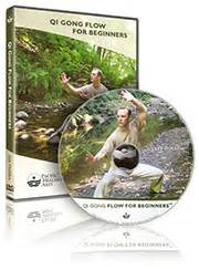 Dvd Qi Gong Qi Gong Discover The Ancient dvd qi gong flow for beginners