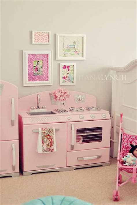 Best Toddler Kitchen by 25 Unique Big Toys Ideas On Room
