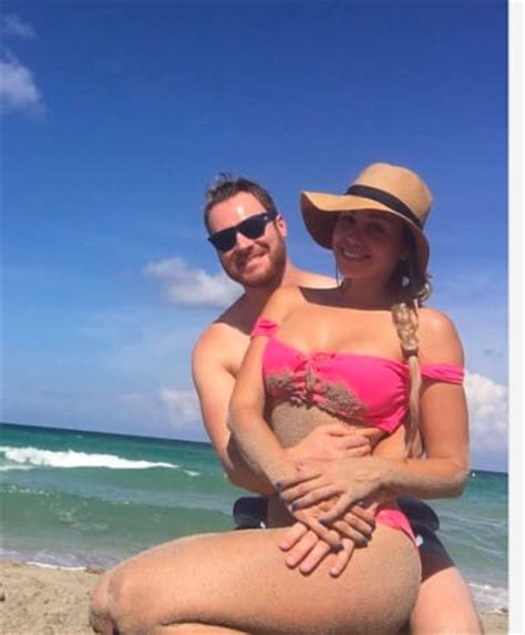90 day russ paola and fiance 90 day fiance everything that happened on the tell all