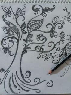 imagenes hipster para dibujar faciles dibujo de buho buhos pinterest dibujo