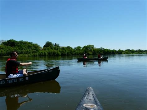 canoes harrisburg pa susquehanna outfitters reviews harrisburg pa city