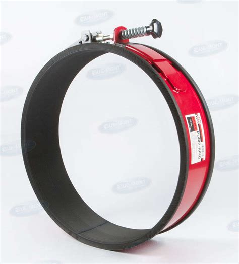 tire bead seater ring ring bead seater for tire 19 5 quot qu 233 mont