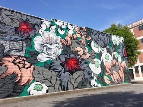 rva street art festival richmond virginia street
