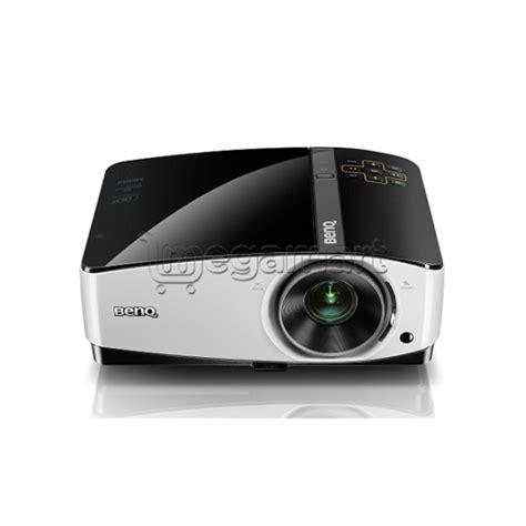 Proyektor Mini Benq proyektor benq mx768