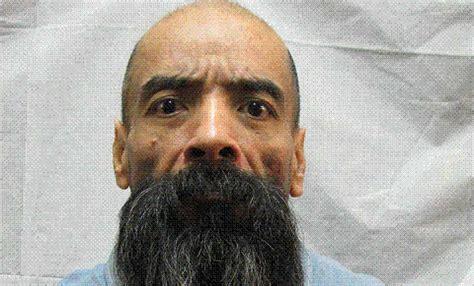highschool of the dead row row row your boat lyrics notorious killer on death row found unconscious in cell