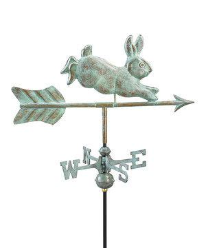 horse prints in home d 233 cor trendsurvivor metal whirligig patterns woodworking projects plans