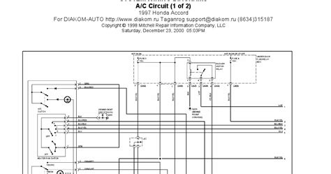 peugeot 206 fuel injection system wiring diagrams