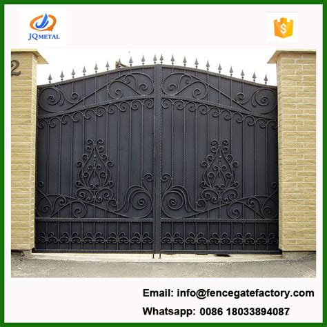 house gate design images stunning best 25 iron ideas on affordable house main wrought iron gate designs buy