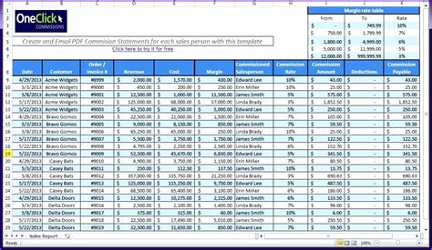 12 Employee Excel Template Exceltemplates Exceltemplates Employee Database Template Excel