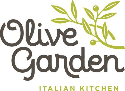 olive garden gurnee olive garden in gurnee
