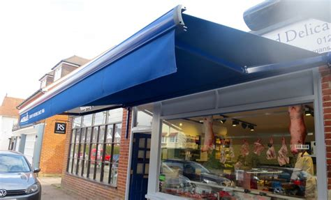business awning prices commercial awnings prices 28 images commercial awning