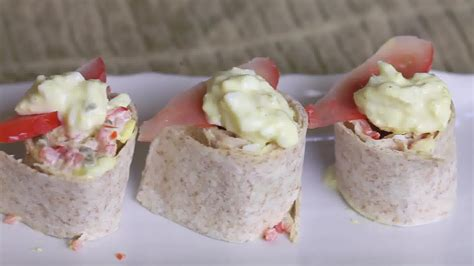 how to make an egg salad sandwich 10 steps with pictures