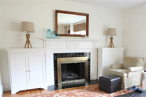 living room cabinets white freestanding living room cabinets diy projects