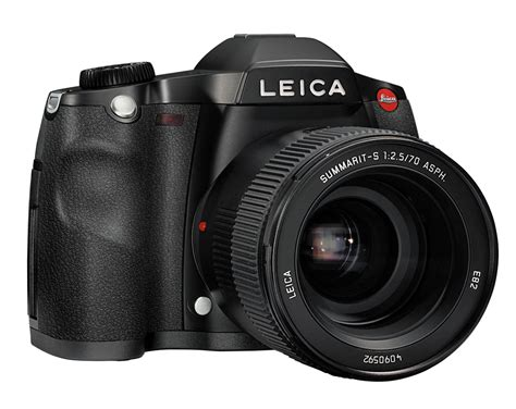 leica s2 p leica s2 and s2 p firmware v1 0 2 0 update