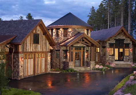Barn Style Sheds For Sale 5 Mountain Estates For Sale In Vail