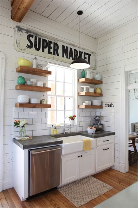 kitchen countertop choices splashy kitchen countertop choices in kitchen farmhouse