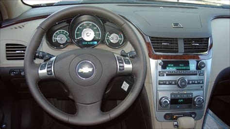 2008 chevy malibu interior www proteckmachinery