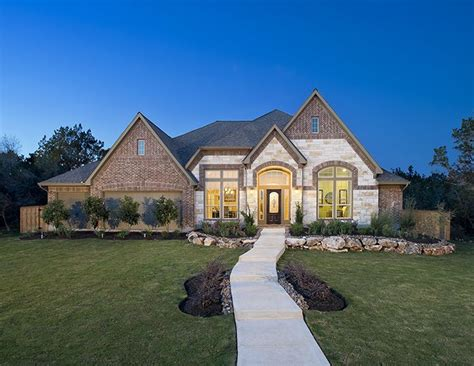 perry homes design center houston best home design ideas