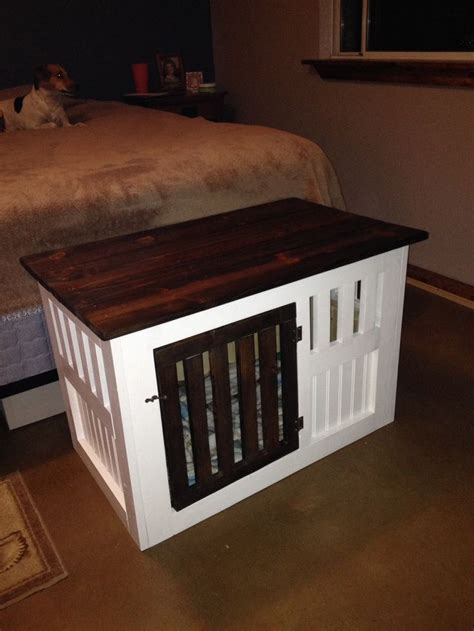 dog kennel bench 124 best images about dog stuff on pinterest dog stairs