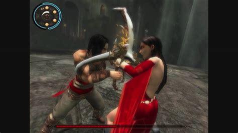 woman warrior 2 youtube prince of persia warrior within kaileena 1 2 youtube