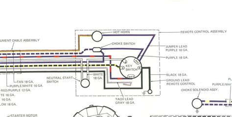 caterpillar ignition switch wiring diagram 42 wiring