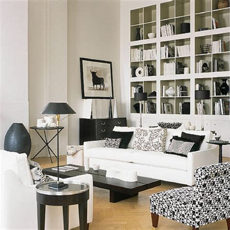 White Livingroom Furniture Furniture Beautiful White Living Room Furniture Ethan