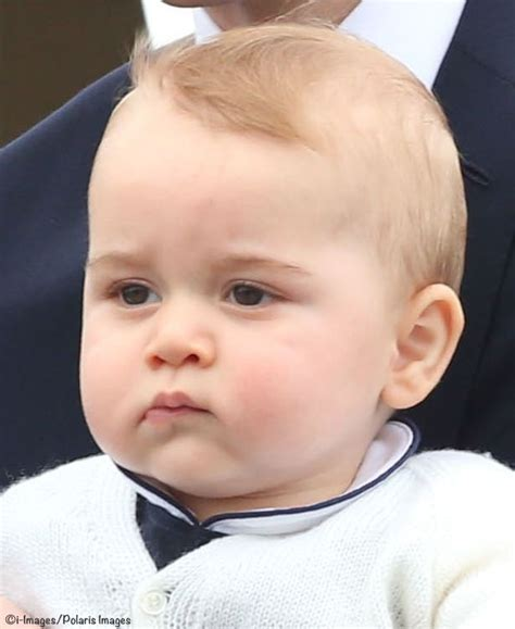 prince george eye color 239 best toddler boy to hair styles images on